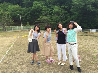 image-3c1f6.jpg