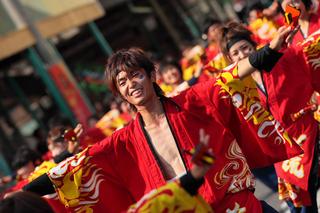 2007-Kyoen_2.jpg