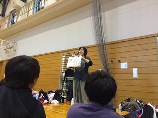 image-fea71.jpg