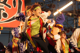 2008_Kirameki_1.jpg