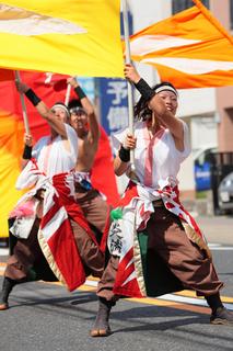 2010_Yorokobi_2.jpg